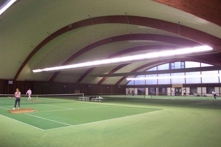 TV_Hiesfeld_Tennishalle-1