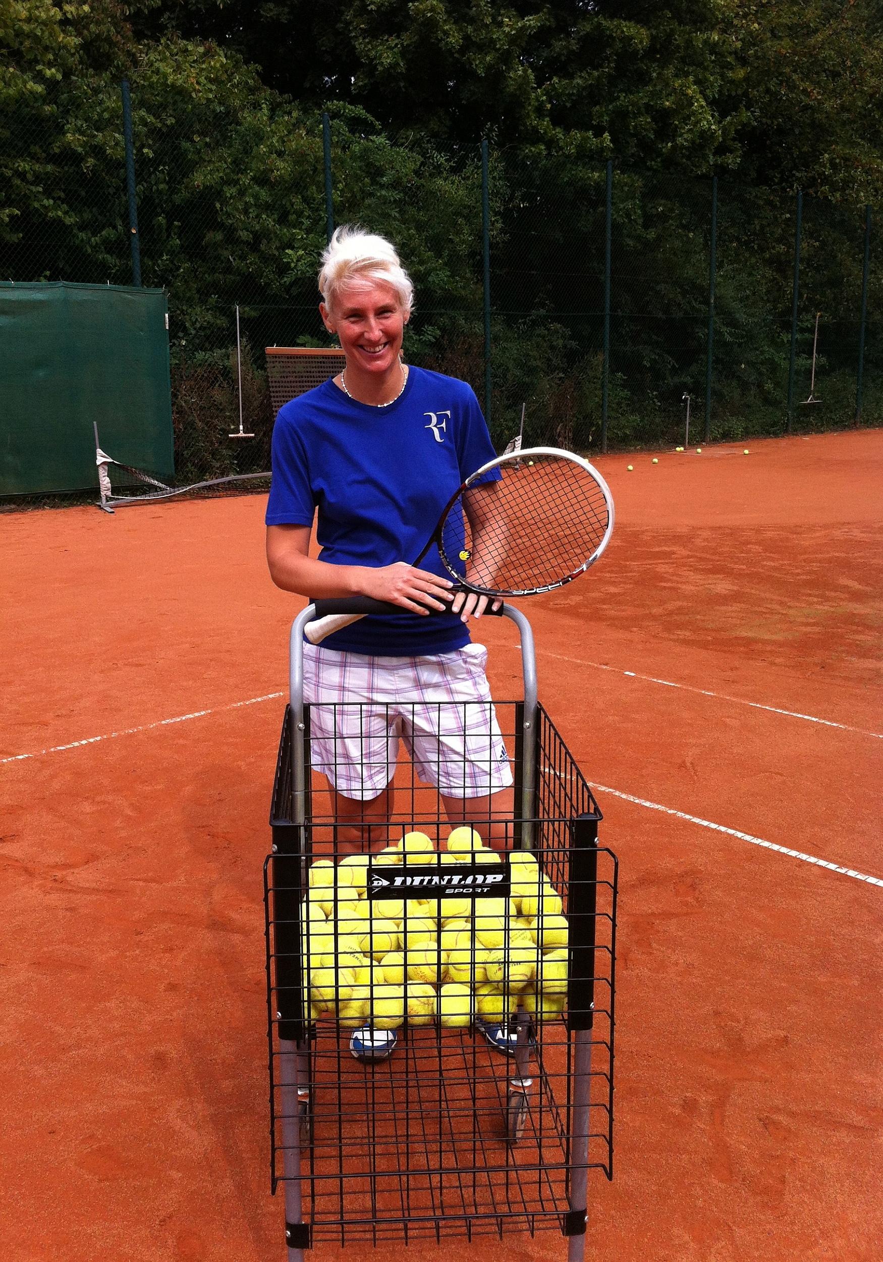 tv jahn hiesfeld tennis